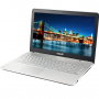 Ноутбук ASUS N551JB-XO044H 90NB0931-M00470