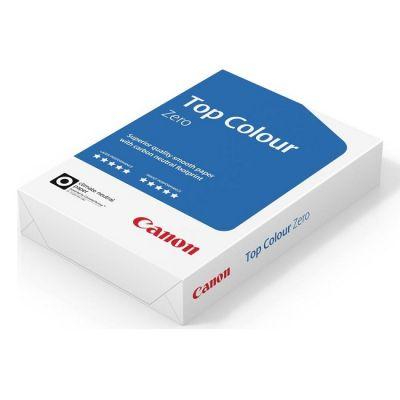Расходный материал Canon Бумага Top Color Zero, 90г, А4, 500л 5911A086