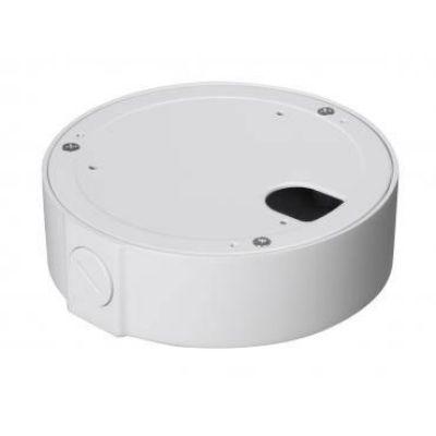 Dahua Монтажная коробка для установки купольных камер. DH-PFA131