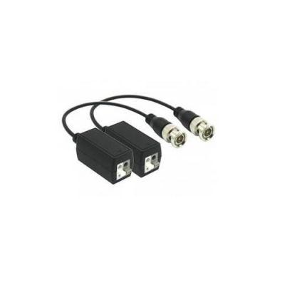 Dahua Одноканальный пассивный приёмник и передатчик видеосигнала DH-PFM800