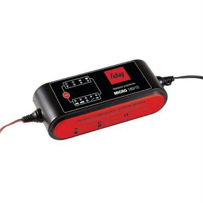 Зарядное устройство Fubag MICRO 160/12 68826