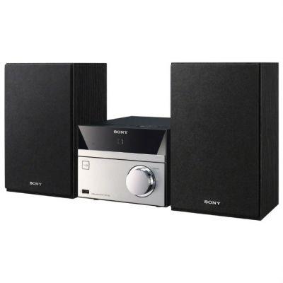 ���������� Sony CMT-S20