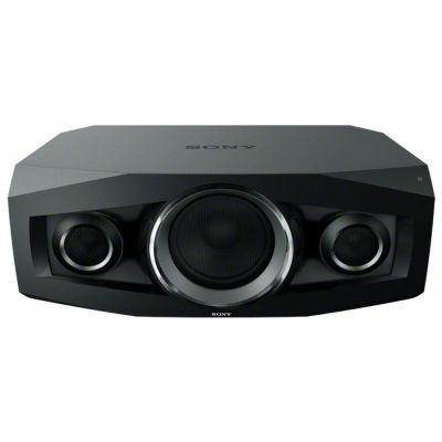 Аудиоцентр Sony GTK-N1BT GTKN1BT.RU1