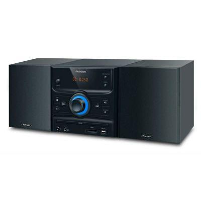Аудиоцентр Rolsen RMD-300 1-RLDB-RMD-300