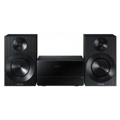 Аудиоцентр Samsung MM-J320 MM-J320/RU