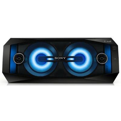 Аудиоцентр Sony GTK-X1BT