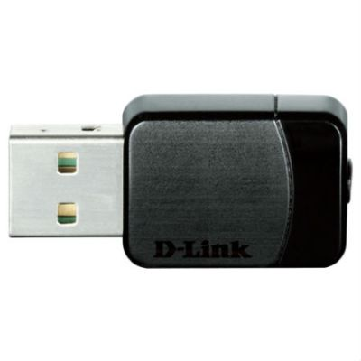 ������� D-Link ������� DWA-171