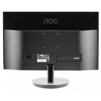 Монитор AOC i2269Vwm