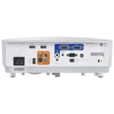 Проектор BenQ MH741 9H.JEA77.24E
