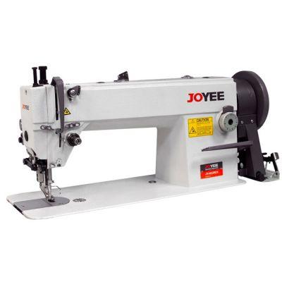 Швейная машина Joyee JY-H329CX-BD