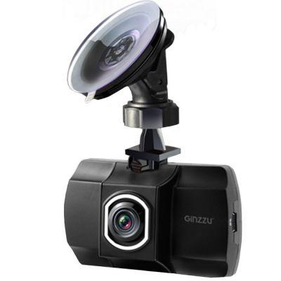 ���������������� Ginzzu FX-801HD ������ 1.3Mpix 1080x1920 1080p 120��. Novatek 96220