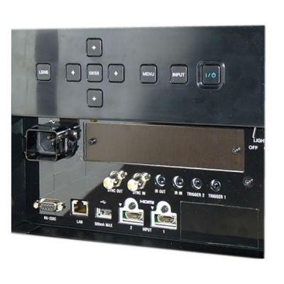 Проектор Sony VPL-VW5000ES