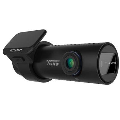 ���������������� BlackVue ������ 1080x1920 1080p 129��. GP DR650GW-1CH