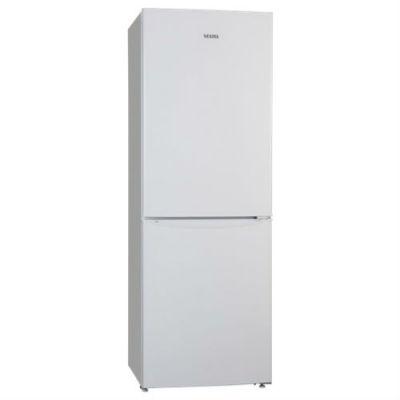 Холодильник Vestel VCB 274 МW белый 11002287