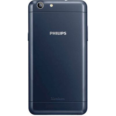�������� Philips Xenium V526 8Gb LTE ����� 867000131355