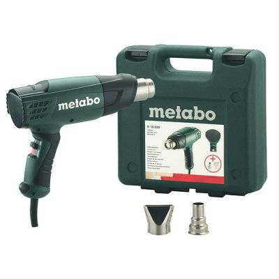 ������������� Metabo H 16-500 + 2 �������, ���� 601650500