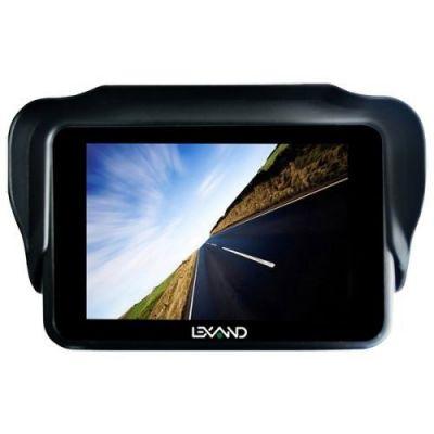 ������������� ���������������� LEXAND Lexand LRD-2000