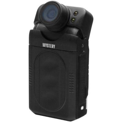 Автомобильный видеорегистратор Mystery MDR-803HD