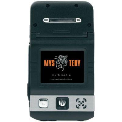 ������������� ���������������� Mystery MDR-803HD
