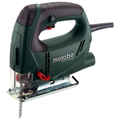 ������������� Metabo STE� 70 Quick 601040000