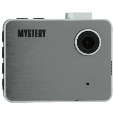 ������������� ���������������� Mystery MDR-820HD