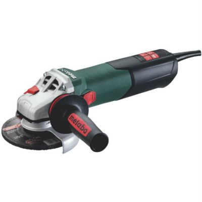 ���������� Metabo WE 15-125 Quick 600448000
