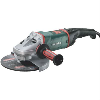 ���������� Metabo WE 26-230 MVT Quick 606475000