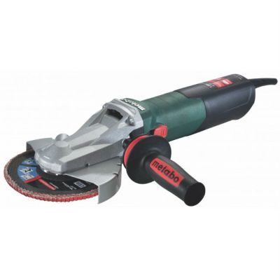 ���������� Metabo WEF 15-150 Quick 613083000