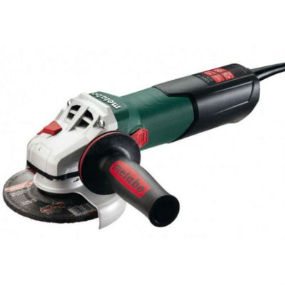 ���������� Metabo WEV 10-125 Quick 600388000