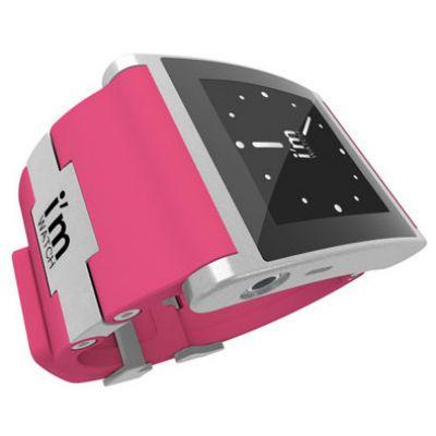 Im Watch ���� �olor (������� �������) IMWALP02C02