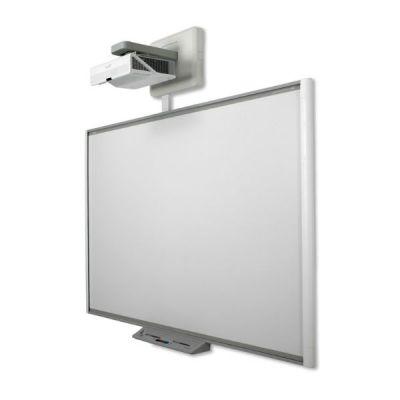 SMART Technologies комплект SMART Board SBM680i7
