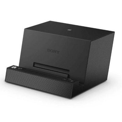 Акустическая система Sony портативная BSC10