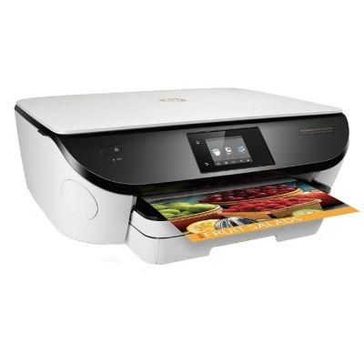 ��� HP DeskJet Ink Advantage 5645 All-in-One B9S57C