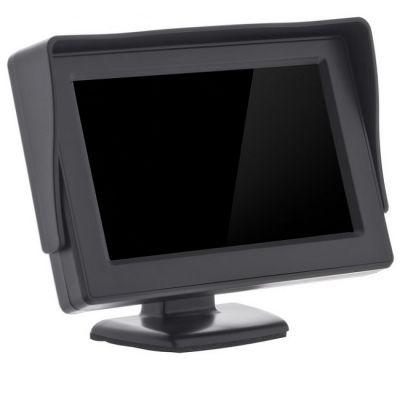 Монитор Neoline для камеры заднего вида Camera Display