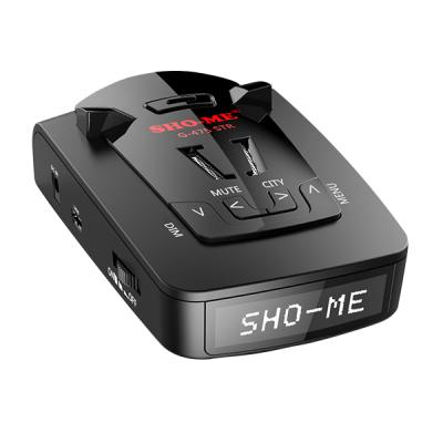 �����-�������� Sho-Me G-475 STR