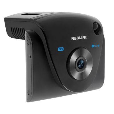 Видеорегистратор Neoline с антирадаром X-COP 9700