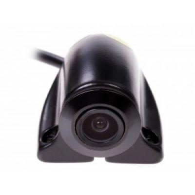 ParkCity камера заднего вида в номерной рамке VC-215
