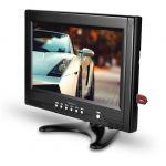 Телевизор Rolsen RCL-900Z 9 16:9 черный 1-RLCA-RCL-900Z