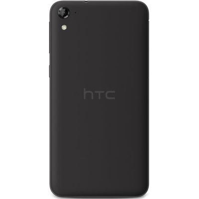 Смартфон HTC One E9s dual sim Grey 99HAFC028-00