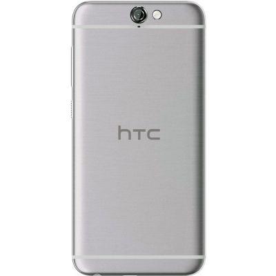 Смартфон HTC One A9 Silver 99HAHB041-00