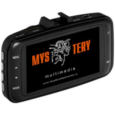 ������������� ���������������� Mystery MDR-890HD