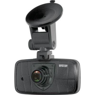 Автомобильный видеорегистратор Mystery MDR-893HD