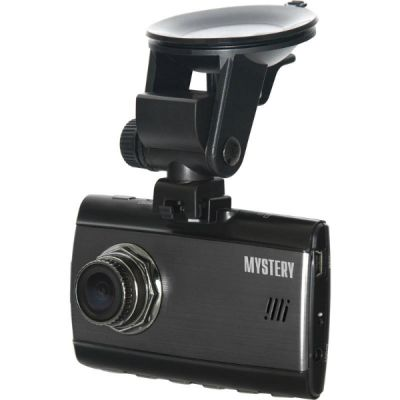 Автомобильный видеорегистратор Mystery MDR-892HD