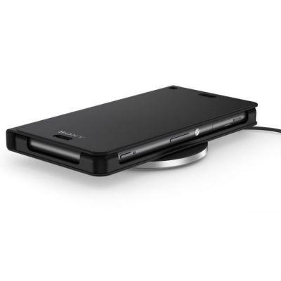 �������� Sony �� ������������ �������� ��������� � ����� WCR14 Black