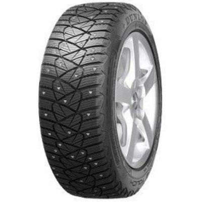 ������ ���� Dunlop 225/55 R17 101T XL Ice Touch D-Stud ��� 530391