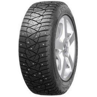 Зимняя шина Dunlop 225/55 R17 101T XL Ice Touch D-Stud Шип 530391