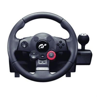 Logitech ���� Driving Force GT 941-000101