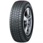 ������ ���� Dunlop 215/45 R17 91Q Graspic DS3 288277