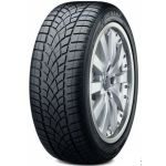 Зимняя шина Dunlop 255/45 R18 103V XL SP Winter Sport 3D 530993