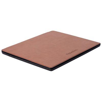 PocketBook Обложка для PB 840 PBPUC-840-2S-BK-BR